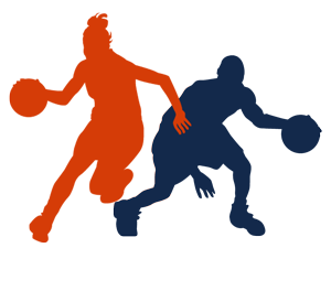 Free Basketball Coach Clipart, Download Free Clip Art, Free Clip Art on  Clipart Library